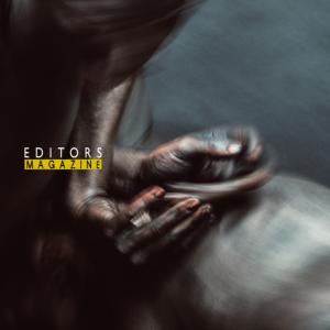 Cover-Editors-Magazine-768x768